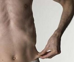 scăderea în greutate a blasterului de grăsime