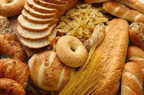 renunțând la obsesia pierderii în greutate)