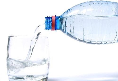 cata greutate poti pierde deshidratarea)