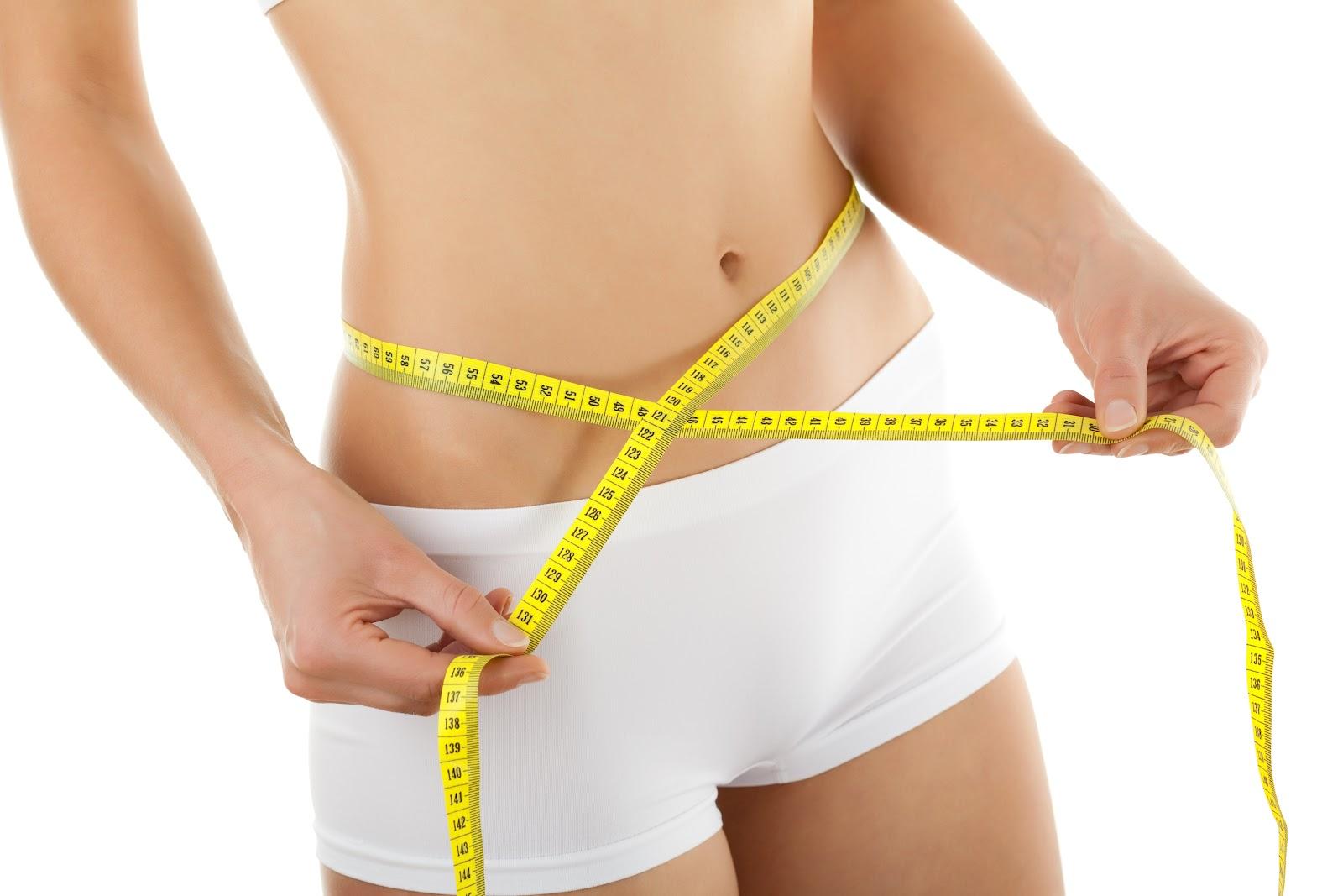 Uci pierde in greutate