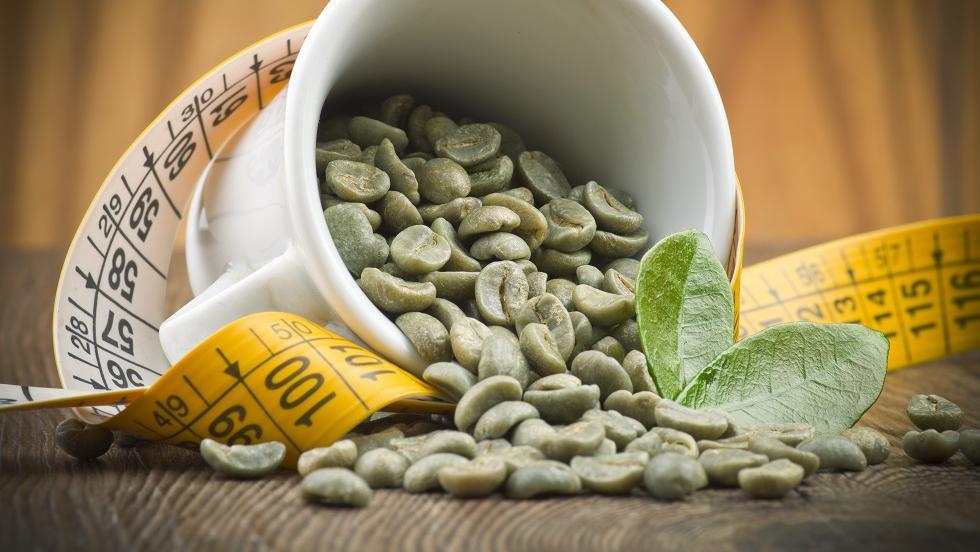 cum te face cafeina să slăbești
