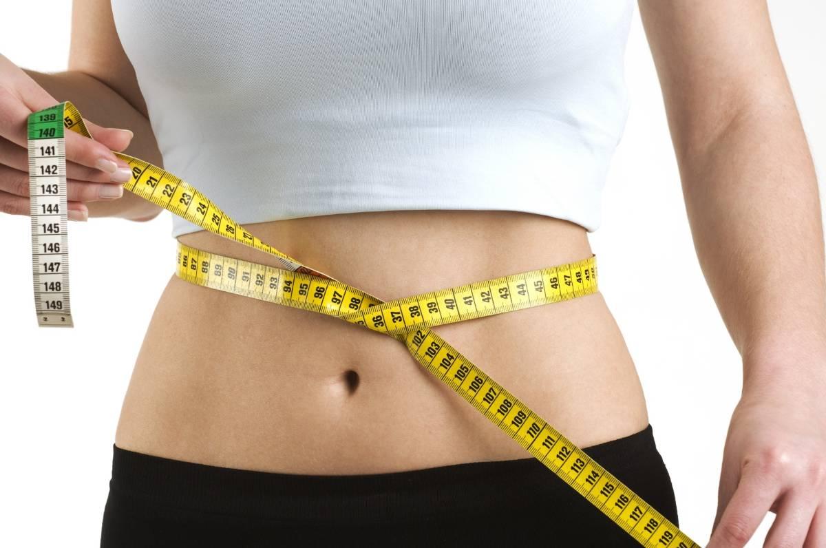 ce mananca pentru a pierde grasimea
