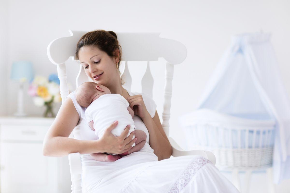 sfaturi de pierdere în greutate pentru mamele care alăptează