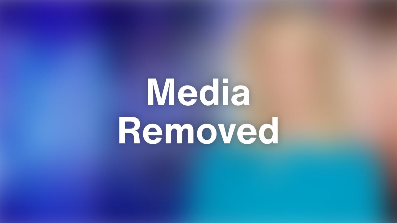Pierderea în greutate interviu mama june)
