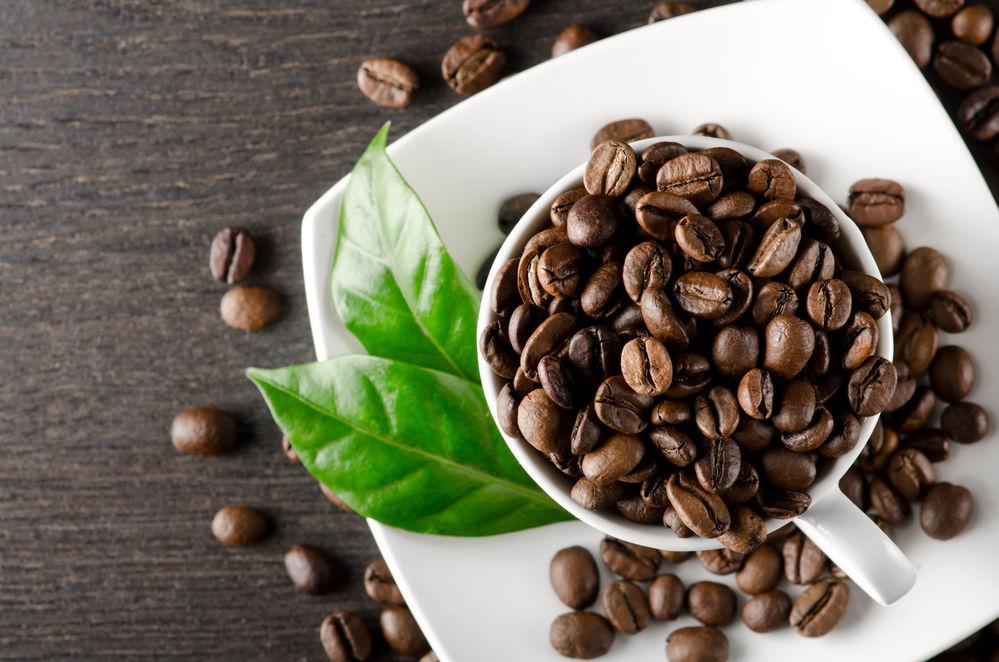 cofeina ajută la pierderea în greutate sfaturi pentru a mânca mai puțin și a pierde în greutate
