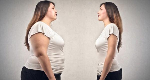 pierderea de grăsime masculină peste 40 de ani ce ma poate ajuta sa pierd grasimea corporala