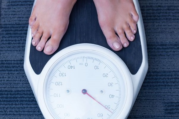 avantaje ale pierderii în greutate)