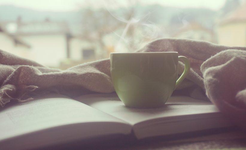 va ajuta cafeaua să piardă în greutate)