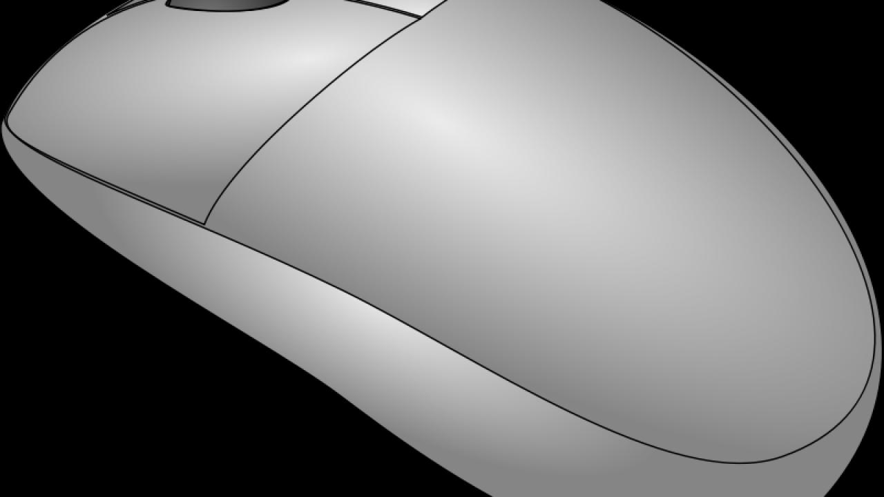 Cel mai bun mouse pentru jocuri - Dijital Fix