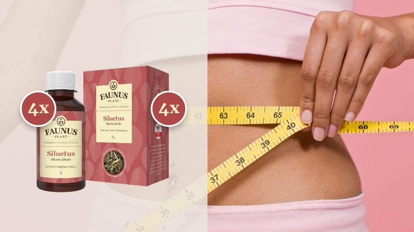 + Best Silueta images in | diete, sănătate, nutriție