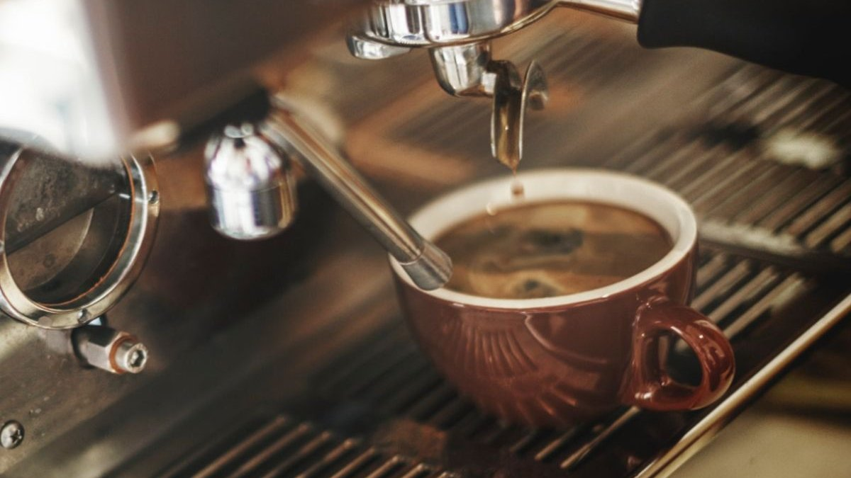 ajută cafeaua decafată cu pierderea în greutate)