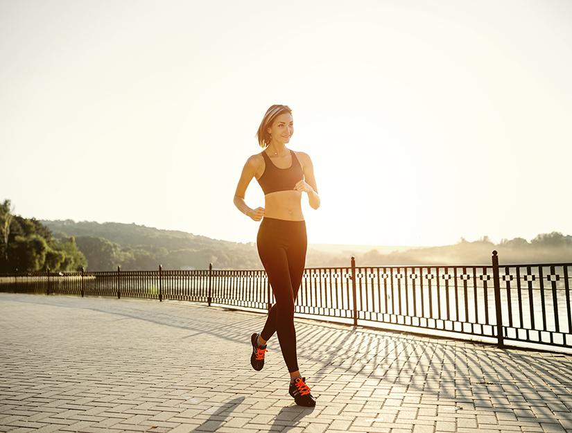 alba ajuta la pierderea in greutate