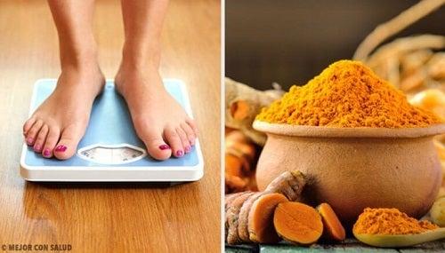 scădere în greutate în sfaturi de 1 lună slăbește ca un model