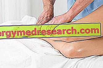 Iată 16 semne majore de stagnare în sistemul limfatic! Cât de mult aveți? - Lipom November