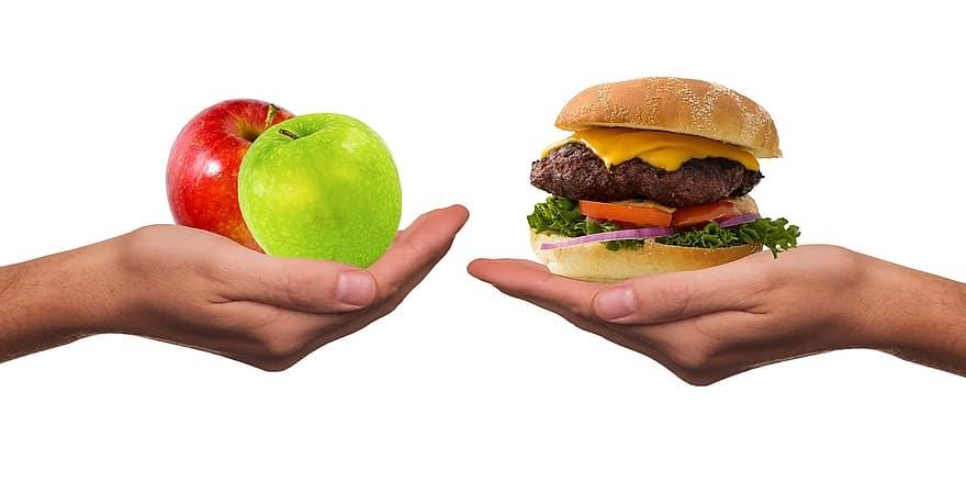 sandvișuri sănătoase pentru pierderea în greutate