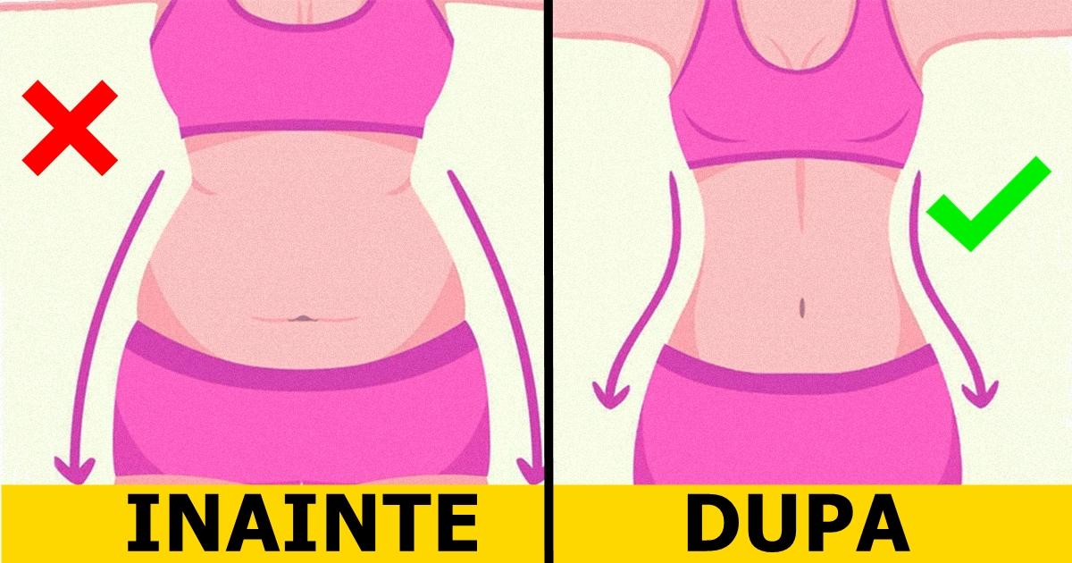 te poate ajuta la tobă să te pierzi în greutate)