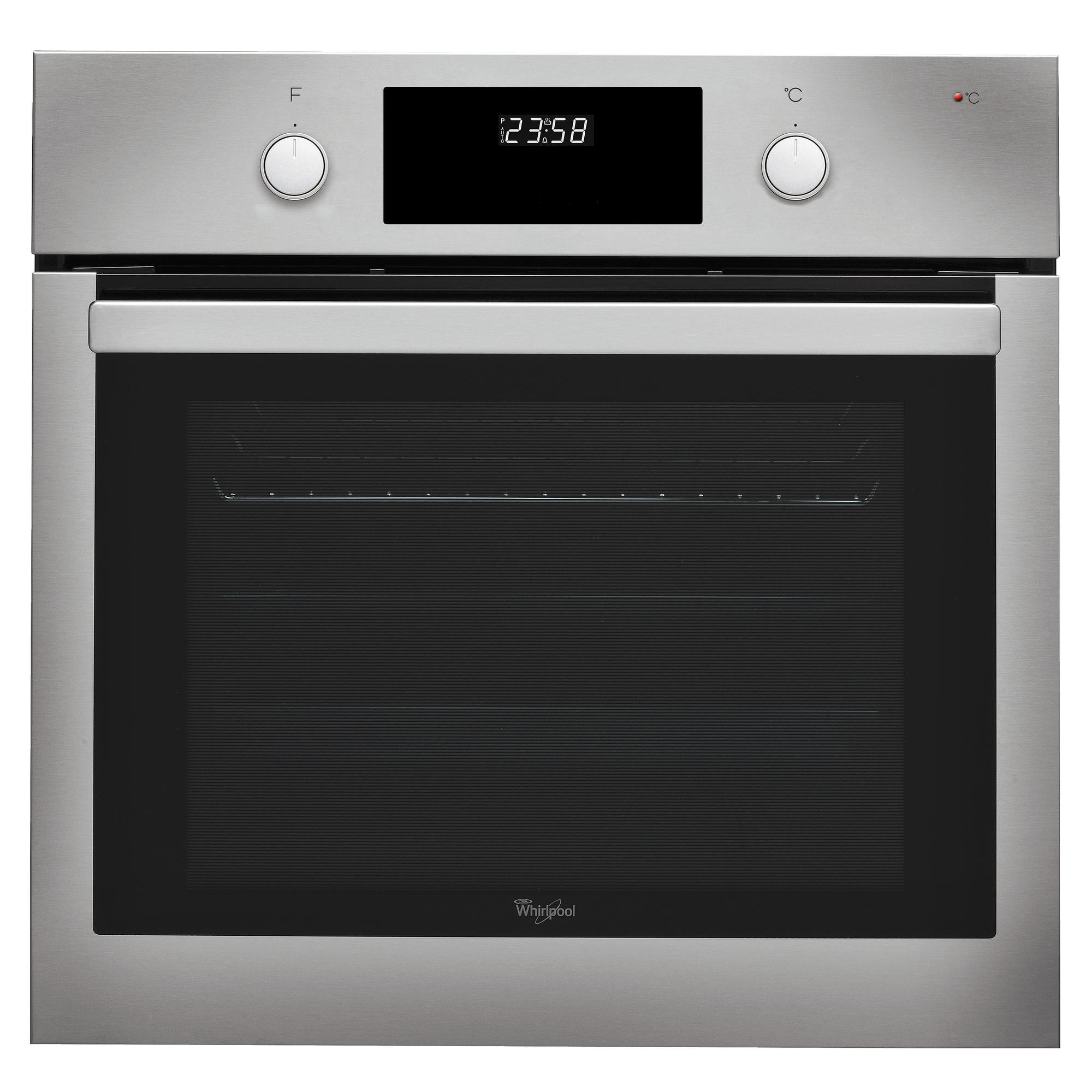 Comentarii, cum cureți rapid grăsimea arsă de pe vasele de bucătărie