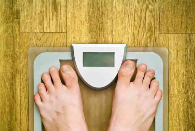 pierdere de grăsime zerona băuturi sănătoase de cafea pentru pierderea în greutate