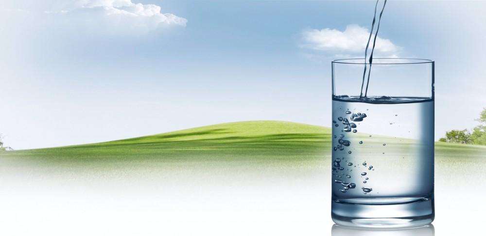 cata greutate poti pierde deshidratarea