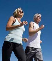 Aveți nevoie să vă măriți metabolismul?