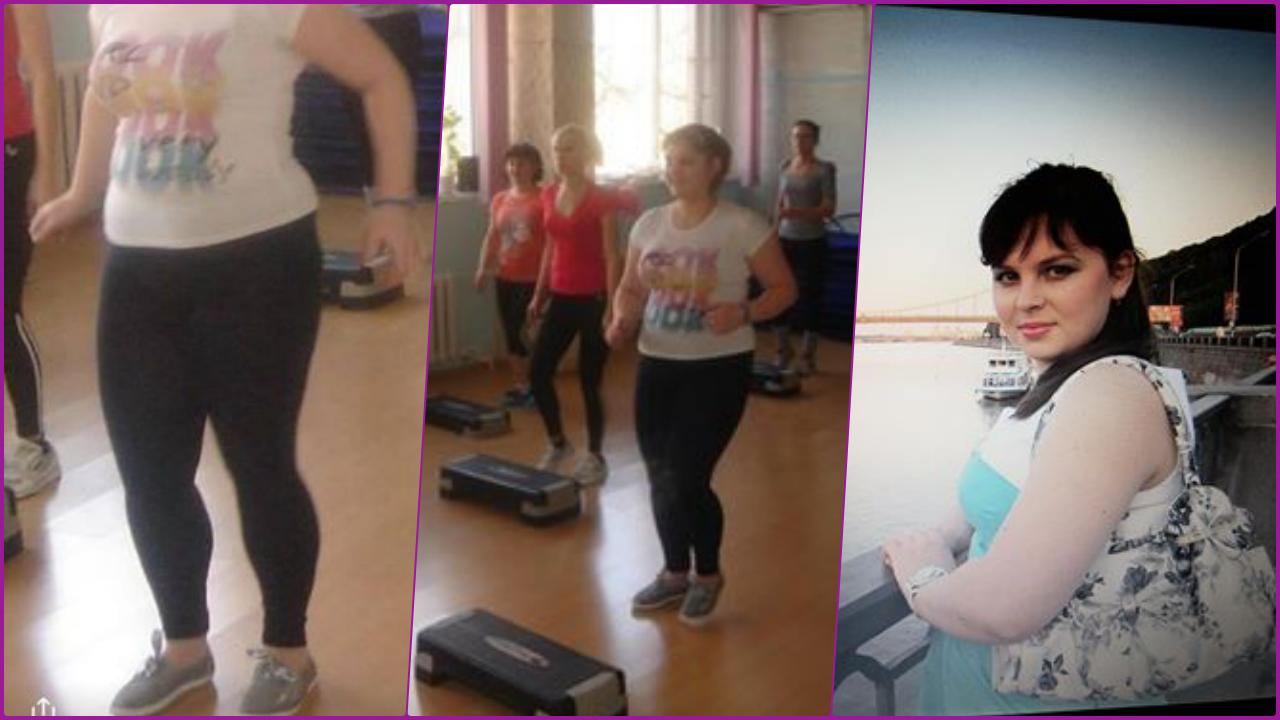 trenduri subiecte de pierdere în greutate