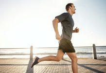 10 moduri de a pierde rapid grăsimea)