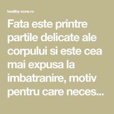Ce alimente îţi pot face transpiraţia să miroasă urât   Dietă şi slăbire, Sănătate   alegsatraiesc.ro