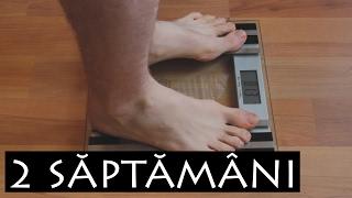 slabire 35 kg