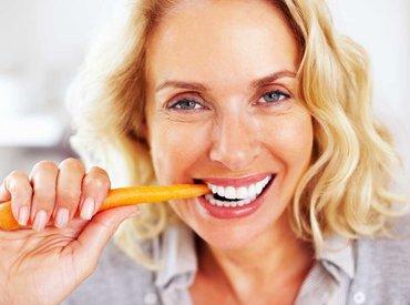 menopauză puteți pierde în greutate