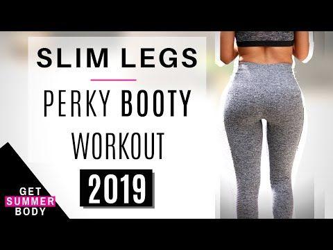 body slim global 2020l)