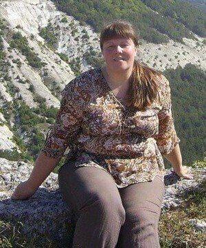 este pierderea în greutate pierdere de grăsime)