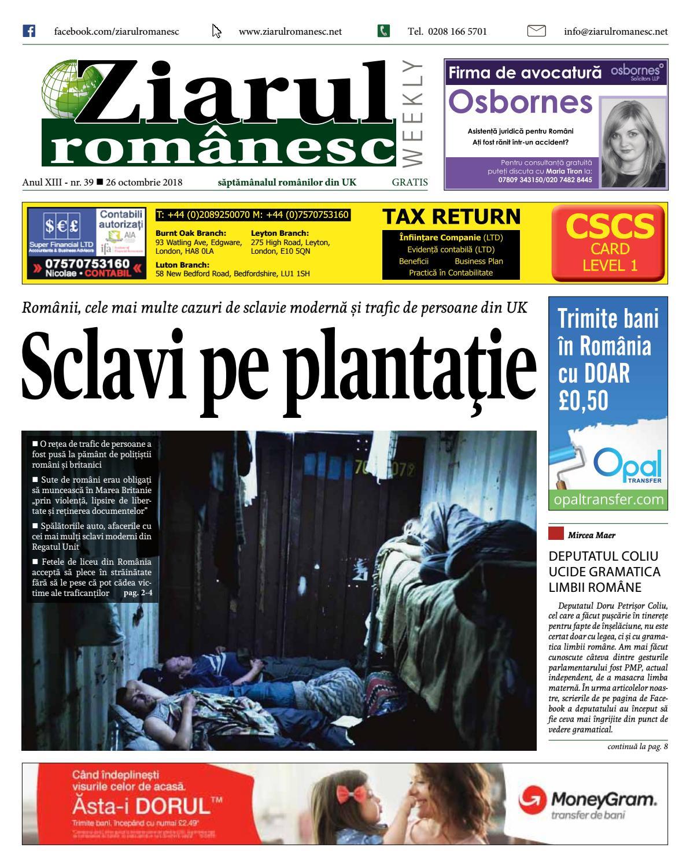 Drama fotbalistului român vândut pe 15 kilograme de carne. De vită | alegsatraiesc.ro