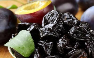 slăbire efecte de prune costum de slăbire negru