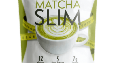 cafeaua naturală pierde în greutate slim delicios)