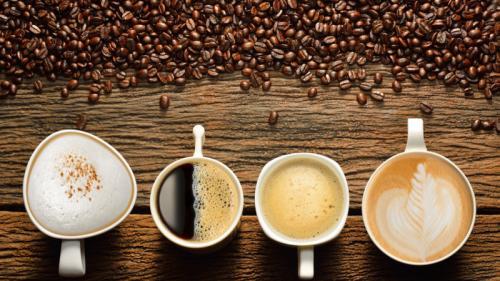 Cafeaua te ajuta sa slabesti? - alegsatraiesc.ro
