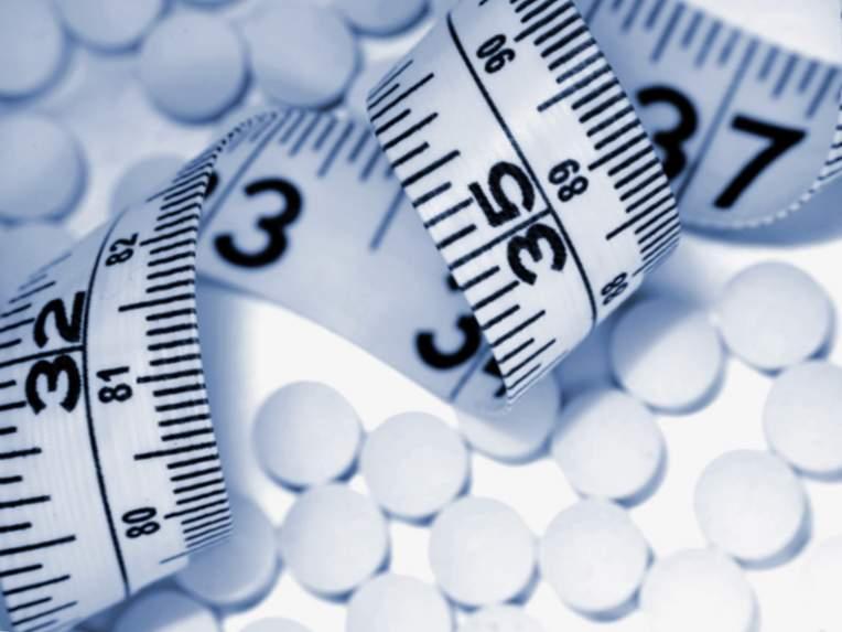 panică la pierderea în greutate a discotecii forme nesănătoase de pierdere în greutate