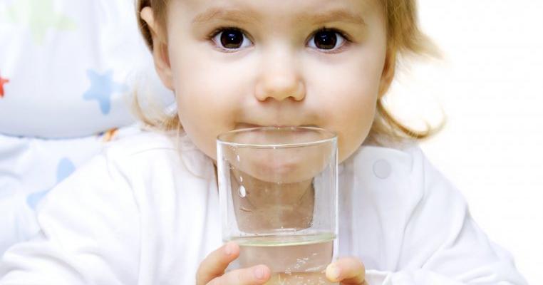cata greutate poti pierde deshidratarea cum să vă ajutați familia să slăbească