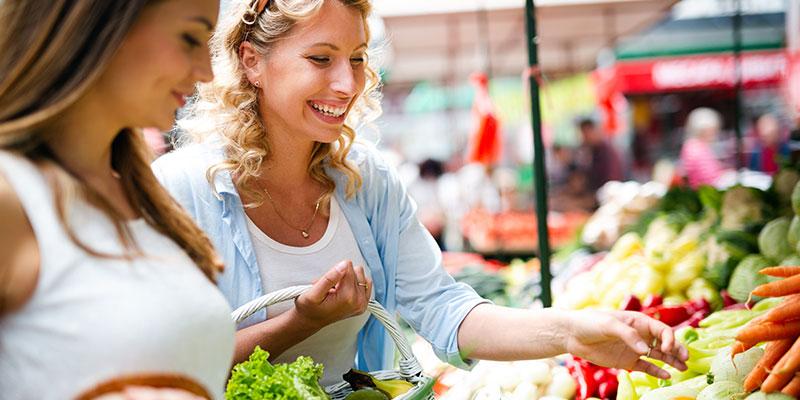 cum să mănânci ca să slăbești sănătos arzător de grăsimi cwiczenia
