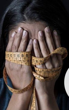5 mituri despre obiceiurile care te ajuta sa slabesti