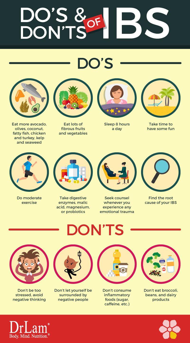 5 mici modificări pentru a pierde în greutate slabire erina
