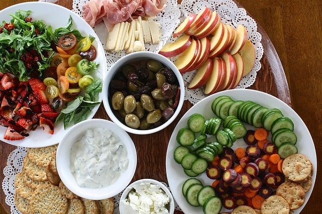 + Best Rețete slăbit images in | diete, slăbit, sănătate