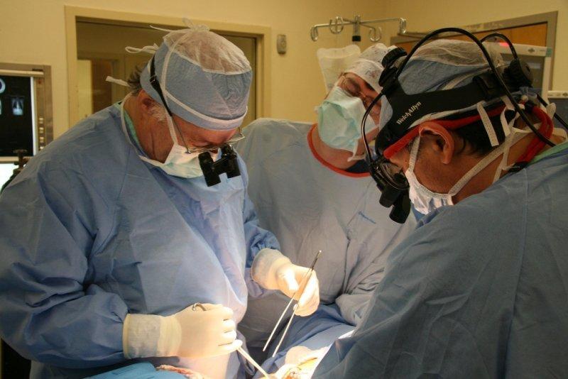 Remodelare Corporala – Preturi – Clinica Cosmedica