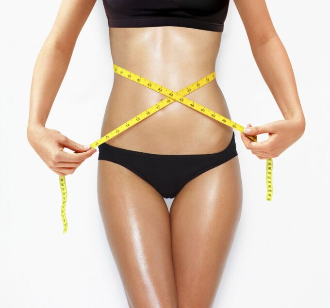 cea mai bună pierdere în greutate într-o săptămână