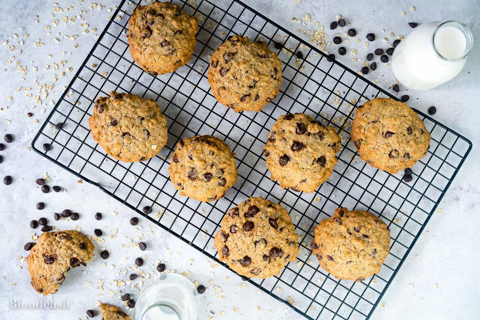 5 reţete de prăjituri sănătoase şi dietetice | Culinar | alegsatraiesc.ro