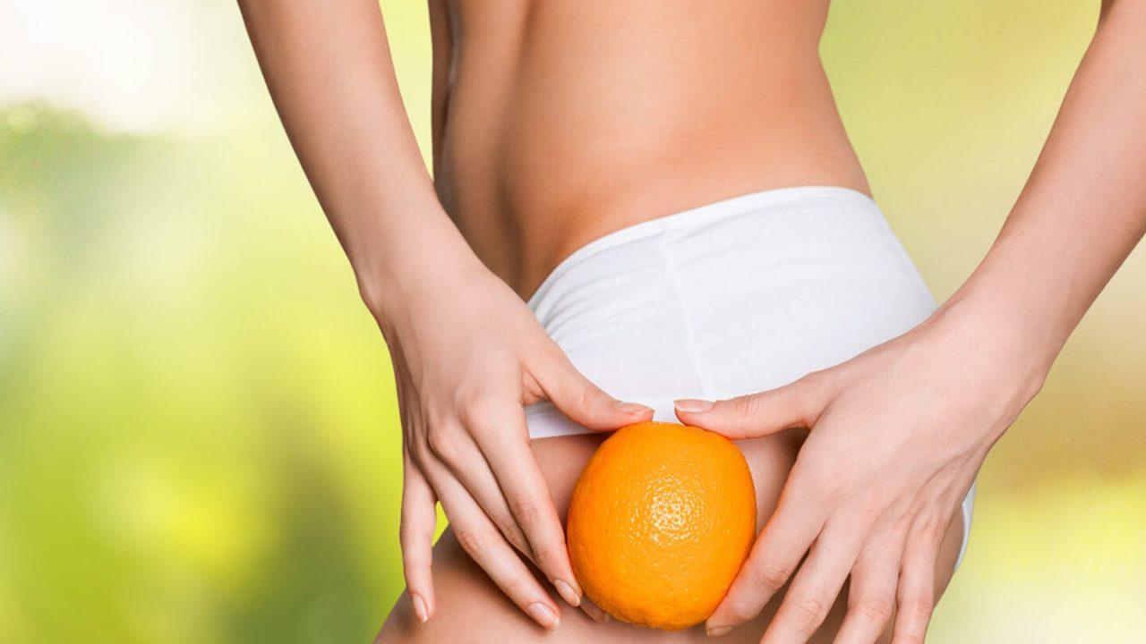 celulita pleacă dacă pierdeți în greutate