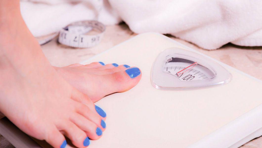 Cum sa te motivezi ca sa incepi o dieta • Buna Ziua Iasi • alegsatraiesc.ro