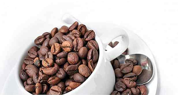 cofeina ajută la pierderea în greutate slim jos grăsime de burtă