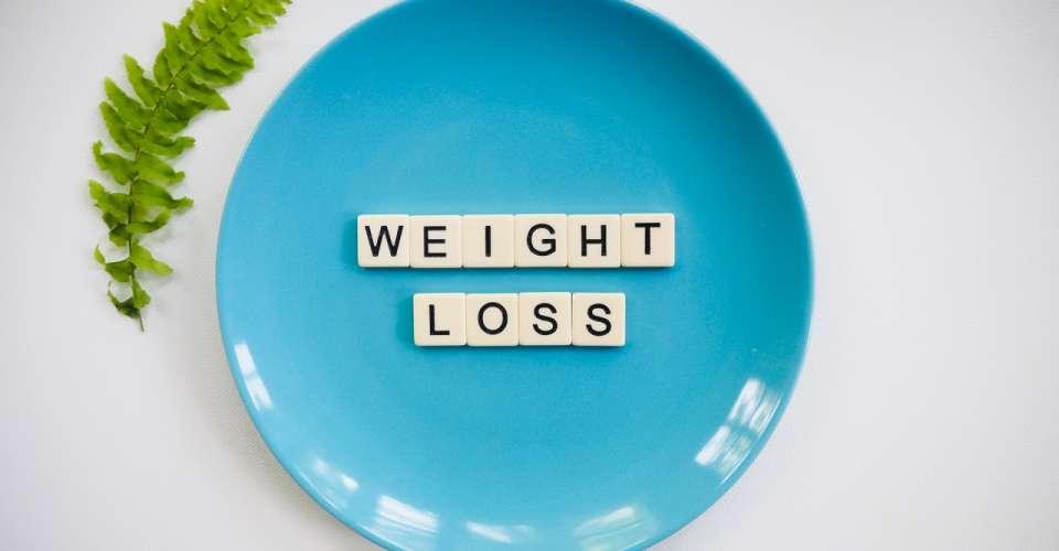Combaterea suplimentului pentru pierderea în greutate