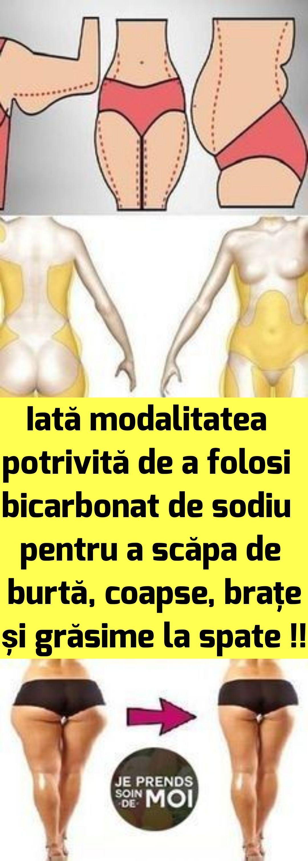 lună sigură de pierdere în greutate