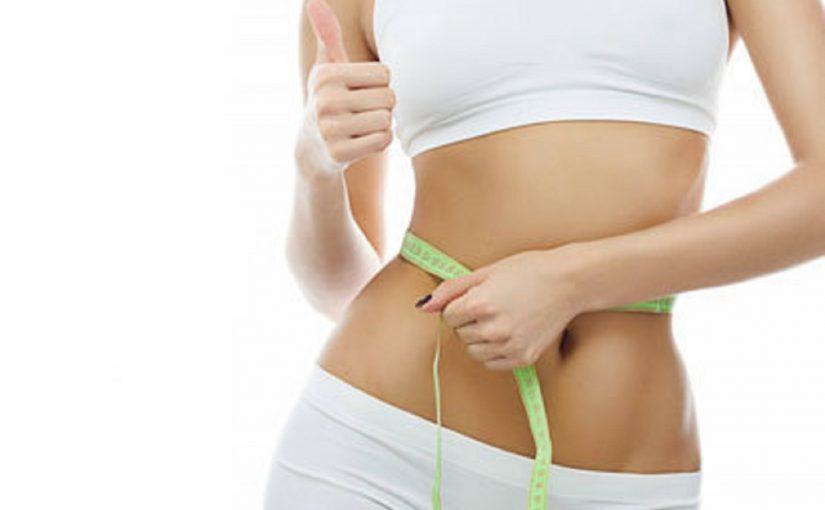 grafic sănătos de pierdere în greutate